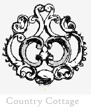 CC emblem 2