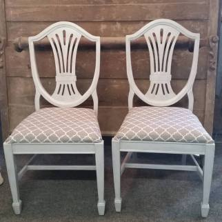 sheild-chairs