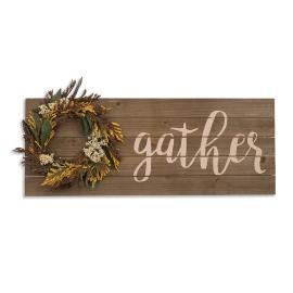 02-10517125-Gather_Grateful