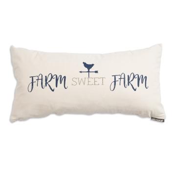 02-B183137-FarmSweetFarm