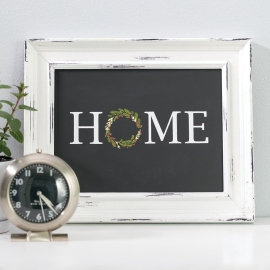 02-B183164-HomeWreath-DecemberCC
